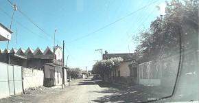 CAMALOTITA, NAYARIT, MEXICO 2016
